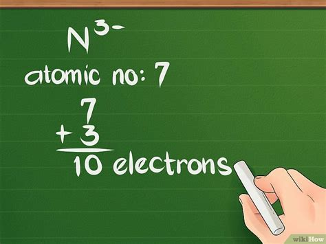 number of protons neutrons and electrons in cobalt c 243 mo encontrar el n 250 mero de protones neutrones y electrones