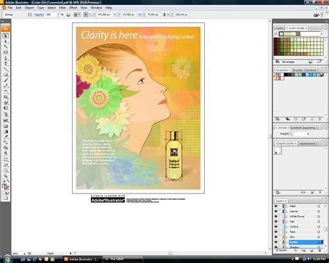 download adobe illustrator cs6 adobe illustrator cs6 free download youtube