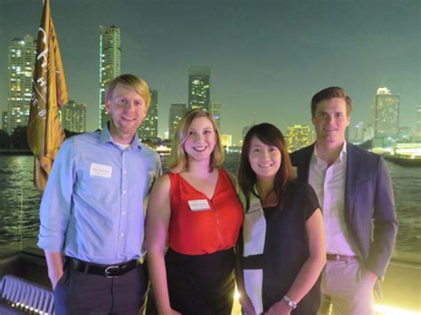 Mba In Southeast Asia by Mba Consultants Research Southeast Asia Fragile Zones