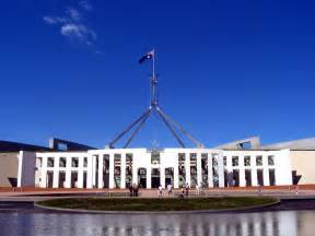 file parliament house canberra 281004929 jpg