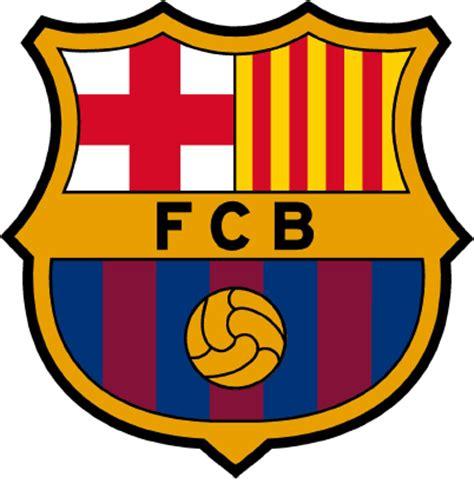 asal usul  logo club sepakbola dunia serupediacom
