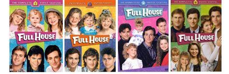 full house all seasons full house all seasons box set diabestless mp3