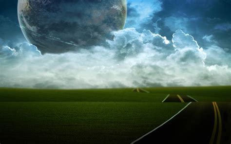 animated earth wallpaper windows 7 download animated wallpaper windows 7 free animated wallpaper
