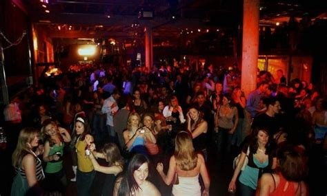 Mos Def Show Monday Nov 13 Mezzanine Sf mezzanine 225 photos clubs soma san