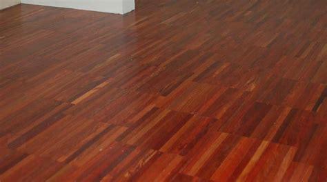 parquet flooring tiles for exquisite and premium floors