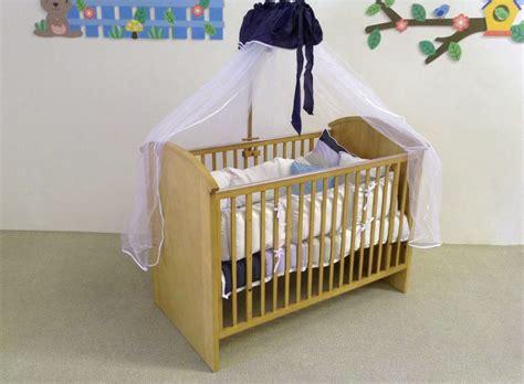 fabricantes cunas madera cunas de madera cuna directo fabrica el mejor x para bebes