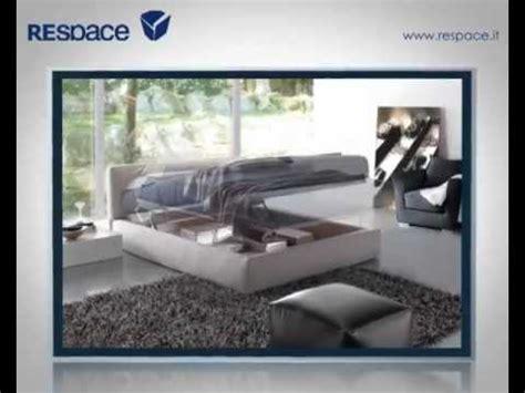 respace divani respace divani sedute letti e complementi