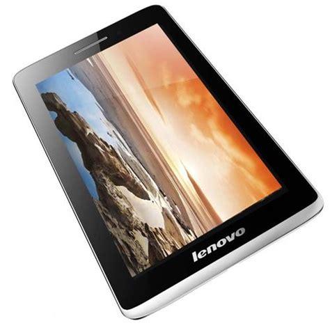 Tablet Lenovo Kamera 5mp tablet lenovo s5000 tela 7 quot 16gb c 226 mera 5mp wi fi