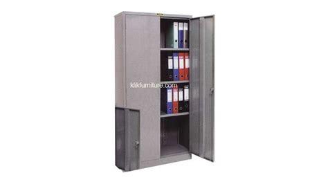 Lemari Filling Cabinet Bekas b 203 204 lemari besi filling cabinet 4 susun