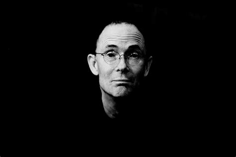 pattern recognition william gibson december 2008 orbit trap