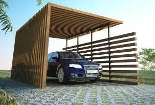 Garage Workshop Plans Designs design carport pdf woodworking