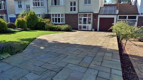 top 30 front garden ideas with parking home decor ideas uk designs for front gardens with parking 28 images