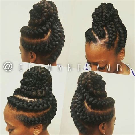images of godess braids hair styles changing faces styling institute jacksonville florida best 25 goddess braids updo ideas on pinterest natural