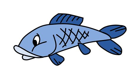 clipart pesce clipart pesce 28 images pesci clipart clipground