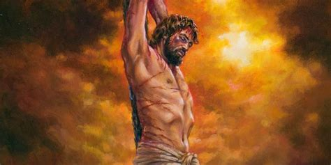 imagenes de jesucristo jw jehovah god first loved us the greatest act of love