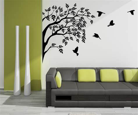 vinyl wall designs services