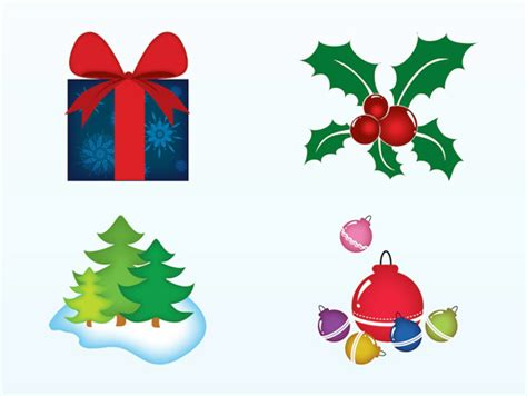 christmas designs free christmas vectors for your festive designs creative