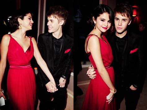 Justin Bieber And Selena Gomez Vanity Fair by Justin Bieber And Selena Gomez Images Justin Beiber