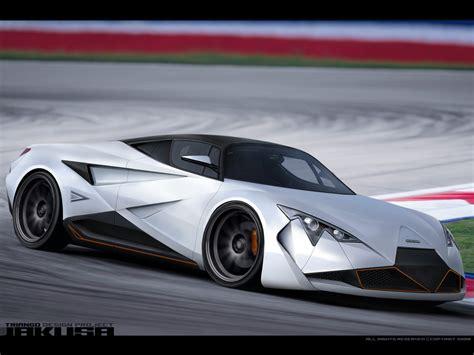 bugatti ettore concept bugatti concept ettore imgkid com the image kid