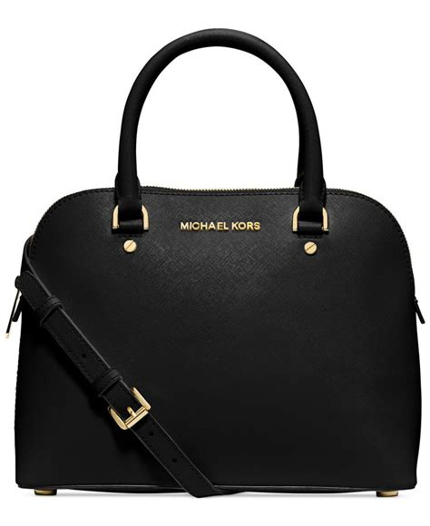 K E Spade Cyndy 1000 ideas about handbags for sale on