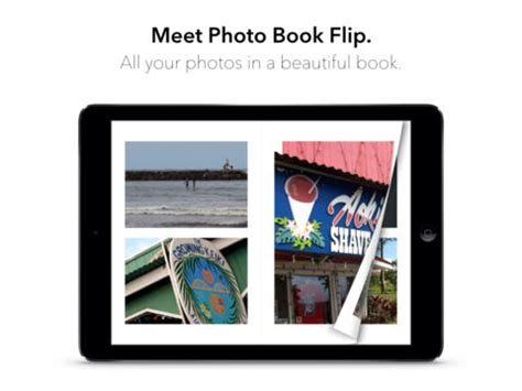 picture flip book app apps of the week 4 raiders up