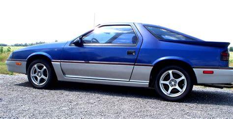 blue book value used cars 1984 dodge daytona head up display blue dodge daytona 2018 dodge reviews