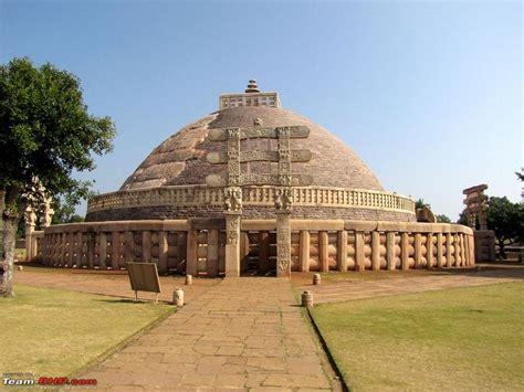 Sanchi Stupa Essay by Freedom Accelerators Sanchi Stupa Essay