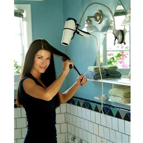Hair Dryer Pengering Rambut and go hair dryer holder holder pengering rambut jakartanotebook