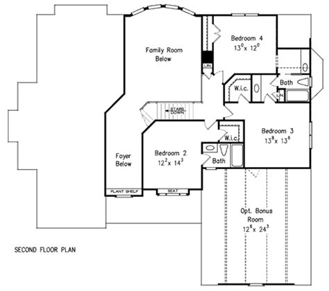 custom design services stewart home construction custom design services stewart home construction