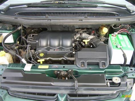 2014 dodge avenger check engine light engine codes for 2014 dodge v6 autos post