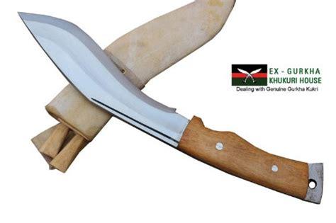 Ghurka Ka recommendation ka bar becker reinhardt vs tools