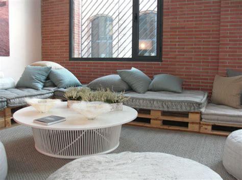 5 ideas econ 243 micas para 5 estancias decoraci 243 n