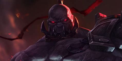league of legends chion sion is being reworked