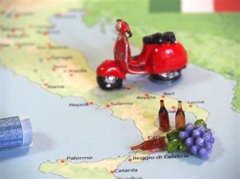 Hochzeit Urlaub by Geldgeschenk Verpackung Italien Reise Geldgeschenke