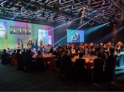 palais des congres de montreal convention centres