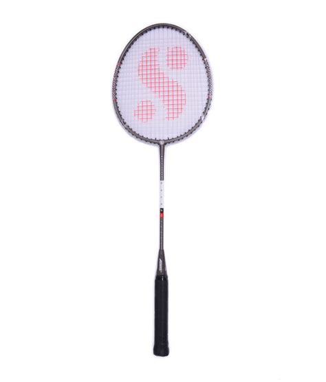 Raket Kuaike 31 on dayal badminton racket on snapdeal paisawapas