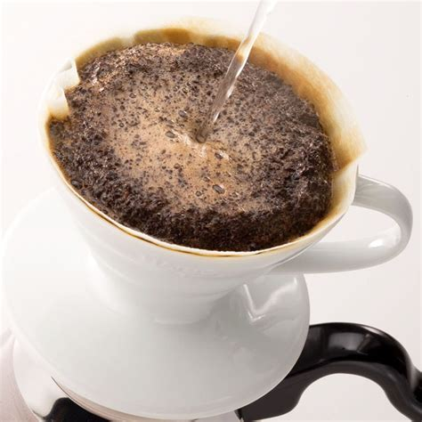 Hario Cafe Press Slim S Black Coffee Press 240ml Berkualitas babbocaff 232 hario v60 coffee paper filter
