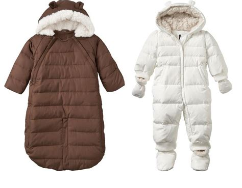 winter clothes baby roupas de inverno para crian 231 as dicas para quem viaja