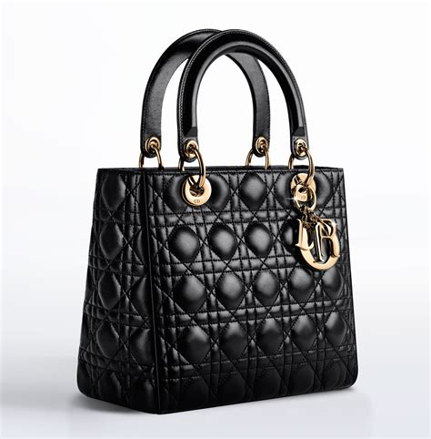 Origin Top history of bags the origin of the greatest bags in history