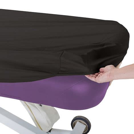 earthlite table cover earthlite professional table cover