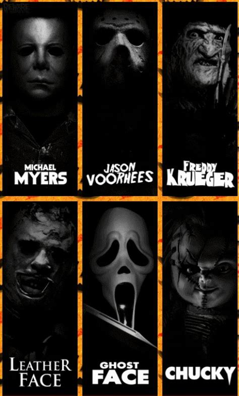 Mike Myers Kicked Out Of Class For Laughing At A Snarky Gossip 6 by Les 25 Meilleures Id 233 Es De La Cat 233 Gorie Michael Myers Sur