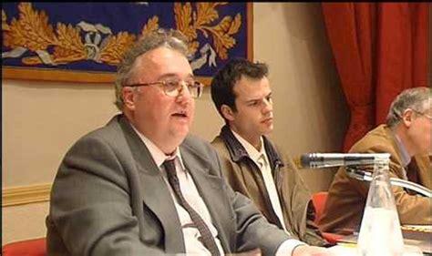 serafin fanjul la quimera de al andalus pdf guerra y globalizaci 243 n debate 15 marzo 2004 el catoblepas 34 15 2004