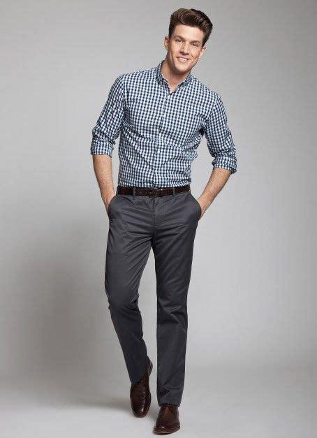 semi formal attire men semi formal for guys 18 best semi formal attire ideas