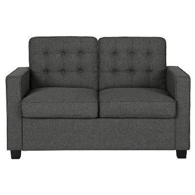 circle couches for sale half circle couches for sale cheap circular leather sofa