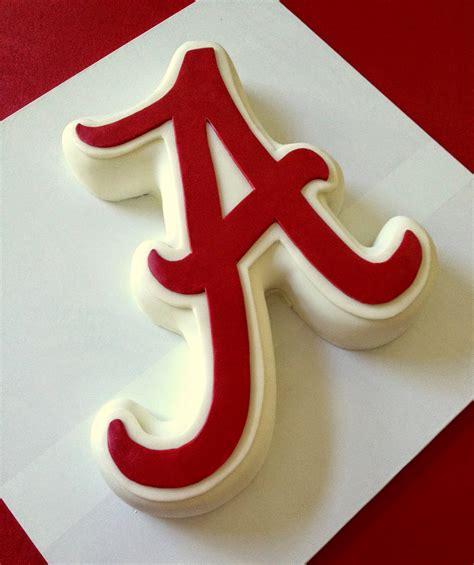 shaped cake shape it up how to make a shaped cake