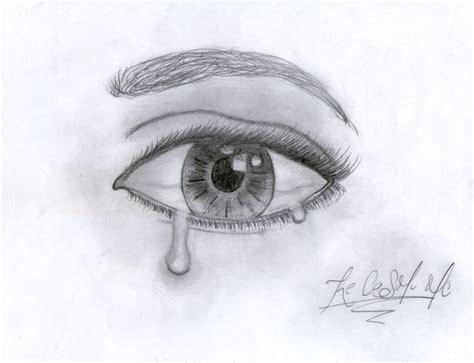imagenes de ojos faciles de dibujar dibujo de ojo dibujos de ojos pinterest