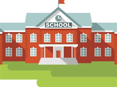 school clip primary school site sale sector 63a gurgaon