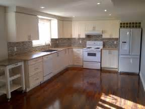 2 bedroom apartments for rent in new york apartment