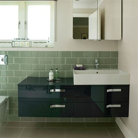 sage bathroom 1000 images about bathroom on pinterest grey bathrooms