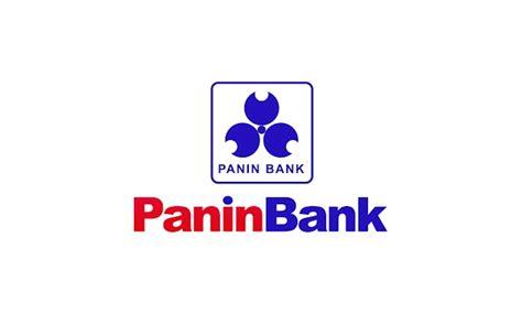 lowongan kerja teller panin bank medan lowongan kerja terbaru medan